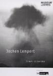 Lempert, Jochen - 2010 - Museum Ludwig Köln