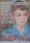 Renoir, Auguste - 2012 - Albertina Museum Wien