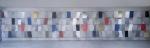 Kelly, Ellsworth - 1998 - Matthew Marks Gallery New York