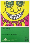 Haring, Keith - 2009 - Herford