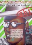 Oehlen, Albert - 2001 - Deichtorhallen Hamburg