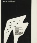 Geitlinger, Ernst - 1960 - Kunst Kabinett Klihm München