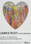 Rizzi, James - 2015 - Burg Vichering Lüdinghausen