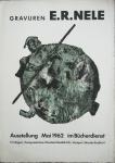 Nele, Eva Renée - 1962 - Wendelin Niedlich KG Stuttgart
