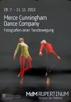 Finke, Anna - 2012 - Museum der Moderne Salzburg