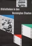 Blase, Karl Oskar - 1955 - Blibliotheken in den Vereinigten Staaten