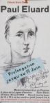 Picasso, Pablo - 1963 - Musée municipal dart et dhistoire