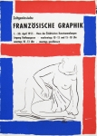 Blase, Karl Oskar - 1955 - Bonn (zeitgenössische französische Graphik)