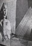 Soto, Jesus Raphael - 1966 - Galerie Schmela