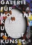 Krüll, Peter - 2015 - Galerie für Moderne Kunst und Plakatkunst Köln