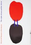 Cieslewicz, Roman - 1989 - Pour les droits de lhomme