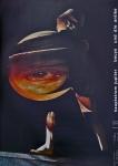 Mavignier, Almir - 1993 - Glyptothek München (beuys und die antike)