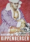 Kippenberger, Martin - 2003 - Kunsthalle Tübingen