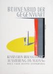 Beisker, Heinz - 1950 - Kunstverein Braunschweig