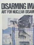 Rauschenberg, Robert - 1985 - The Art Museum Association of America (Disarming Images)