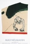 Neumann, Max - 1990 - Galerie Nothelfer