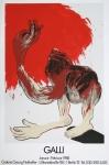 Galli - 1988 - Galerie Nothelfer