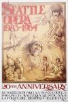 Olson, R.A. - 1983 - Seattle Opera