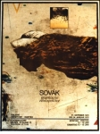 Sovák, Pravoslav - 1975 - Galerie Wendtorf-Swetec