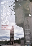 Poster: Kiefer, Anselm - 2010 - Over your cities grass will grow