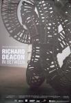 Deacon, Richard - 2013 -  In Between