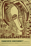 Frenzel, Fridolin - 1956 - Frankfurter Kunstkabinett