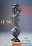 Penck, A.R. - 1996 - Stadtgalerie Sundern