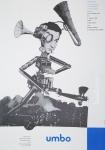 Ott, Nicolaus/Stein, Bernhard - 1995 - Bauhaus Archiv Museum für Gestaltung Berlin
