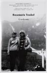 Trockel, Rosemarie - 1997 - Kunstverein Schwerte (Gudrun)