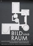 Anonym - 1952 - Kunstverein Altbau Kunsthalle Hamburg