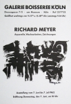Meyer, Richard - 1962 - Köln