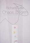 Tuttle, Richard - 1993 - Staatliche Kunsthalle Baden-Baden