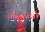McLean, Bruce - 1997 - Urban Turban a moving picture