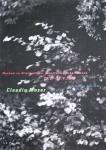 Moser, Claudio - 2000 - Kunstverein Schaffhausen