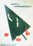 Geitlinger, Ernst - 1949 - Regina Palast Hotel München