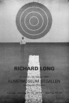 Long, Richard - 1989 - Kunstmuseum St. Gallen