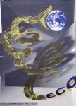 Lins, Rico - 1992 - 30 Cartazes para o meio ambiente e desenvolvimento