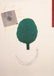 Majewski, Lech - 1992 - 30 Cartazes para o meio ambiente e desenvolvimento