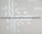 Erber, Wolfram - 1965 - Galerie Friedrich + Dahlem München