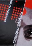 Loesch, Uwe - 1990 - Sowjetische Plakate