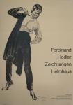 Diethelm, Walter - 1963 - Helmhaus (Ferdinand Hodler)