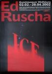 Ruscha, Edward - 2002 - Wolfsburg