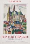 Desnoyer, Francois - 1959 - Chartres