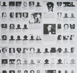 González-Torres, Félix - 1990 - Death by Gun