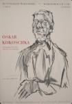Kokoschka, Oskar - 1965 - Kunstsalon Wolfsberg