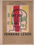 Léger, Fernand - 1946 - Grand Amphithéatre de la Sorbonne, Paris (Léon Moussinac)