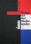Odermatt, Siegfried - 1982 - Kunstgewerbemuseum Zürich