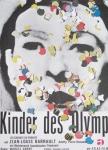 Baumgart, Isolde - 1971 - Kinder des Olymp