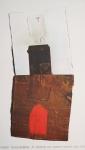 Rauschenberg, Robert - 1974 - Modern Art Agency Naples