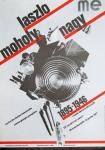 Moholy-Nagy, László - 1976 - Musée des Arts Décoratifs